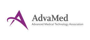 Advamed home