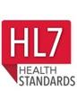 HL7 Standard