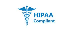 HIPAA Home