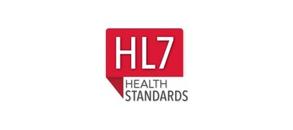 HL7 home