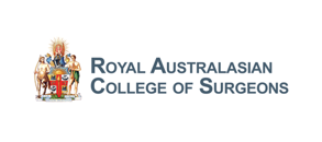 Presents to the RACS Annual Scientific Meeting