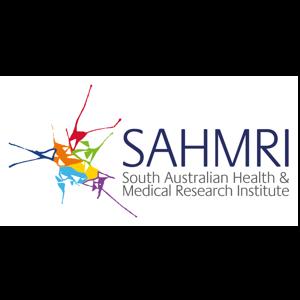 Signed SAHMRI collaboration agreement