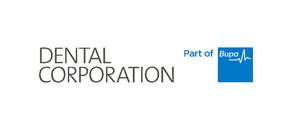 BUPA Dental Corp.