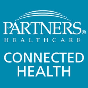 Partners Health Symposium 2016 in Boston
