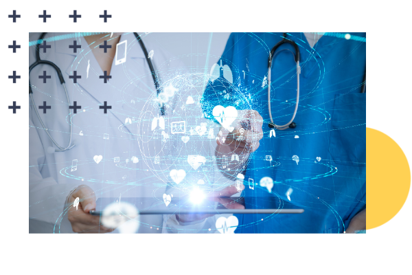 Personify Care digital proms capture for clinical research