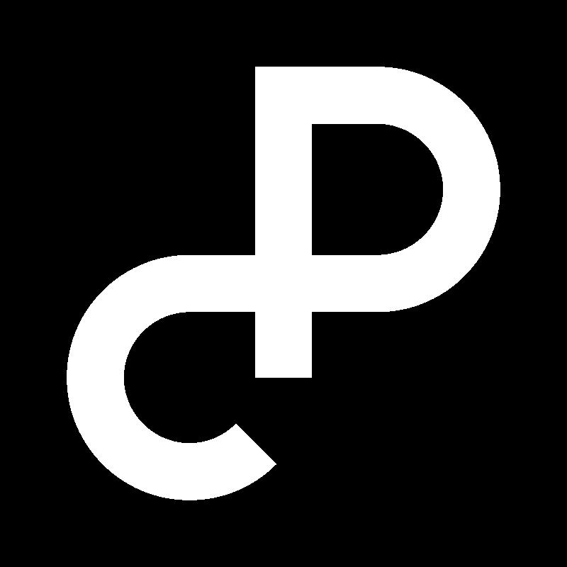 PC icon Personify Care